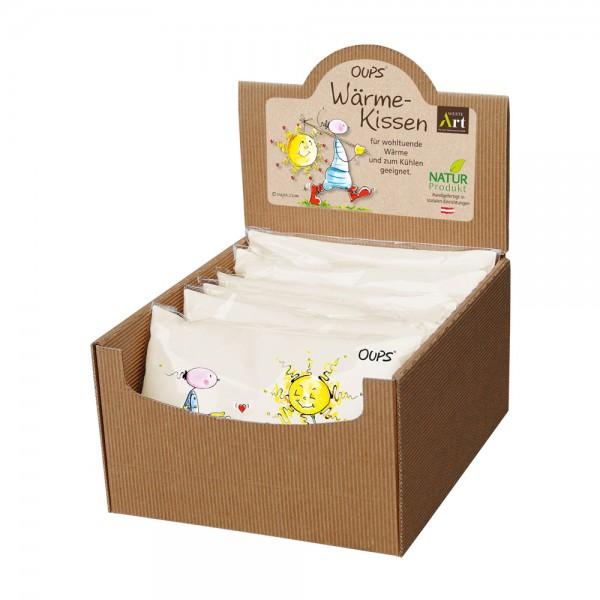 BOX-022_0