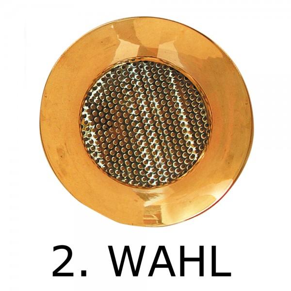 H10945-2_0