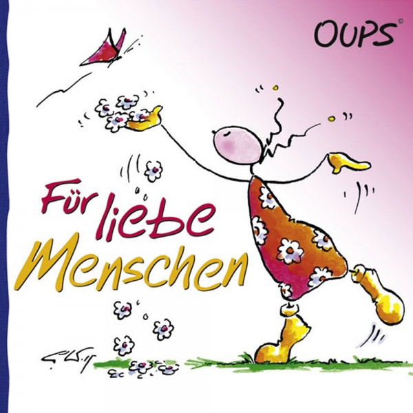 Oups-29-4_0
